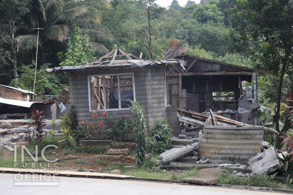20191112-EarthQuakeAid-01