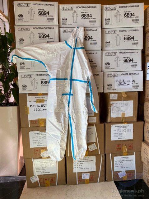 INC-donation-to-QC-09-479x640