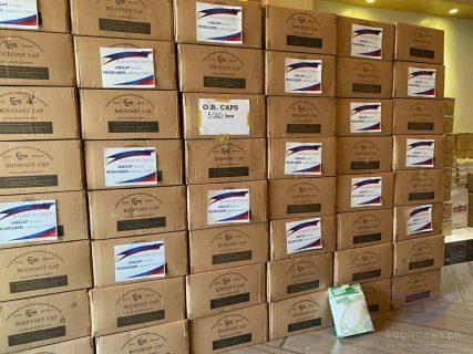 INC-donation-to-QC-08-427x320