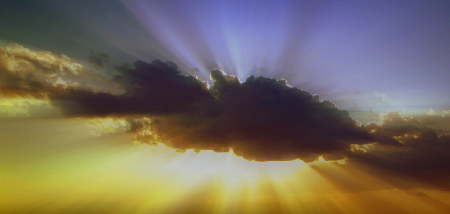 Is Christ God? Part 1: A discussion on His qualities