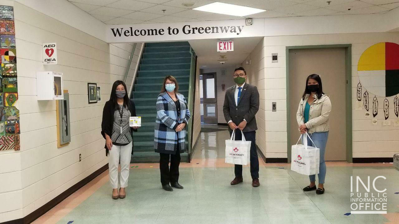 Greenway-School-(Man)
