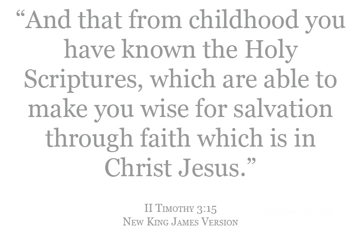 The-Holy-Scripture3