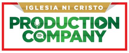 incpc logo